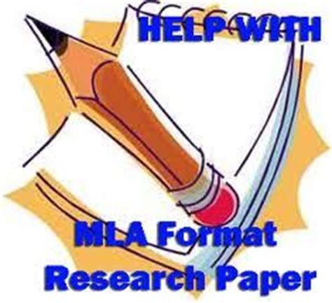 The Best Free MLA Book Citation Generator Cite 4 Me