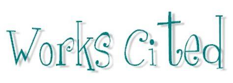 Free Citation Generator - APA, MLA, AMA, Chicago, Harvard