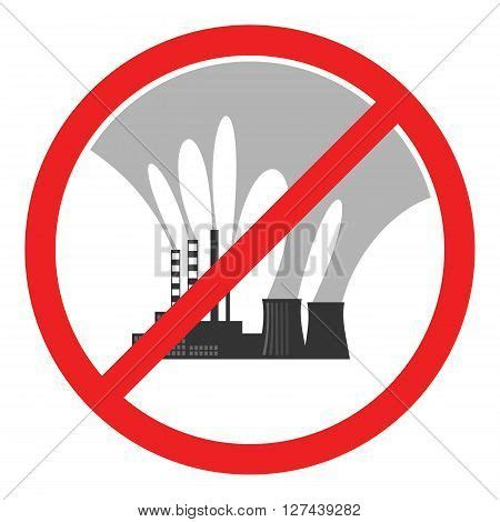 41 Super Easy Ways to Stop Air Pollution - Conserve Energy