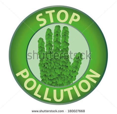 What can we do to help reduce air pollution essay and how